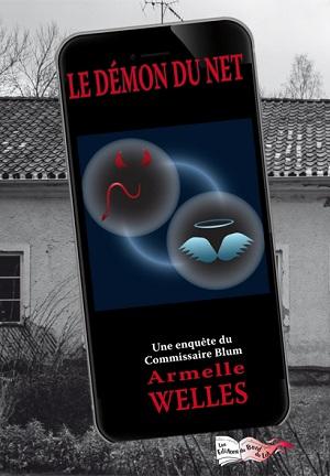 Le démon du net | Welles