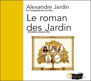 Site par d faut ermes 2 0 for Alexandre jardin association