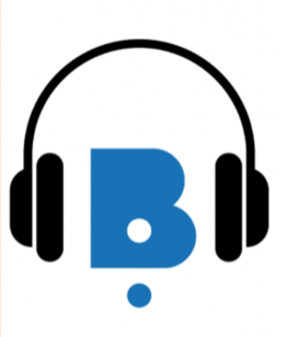 BBR Player logo